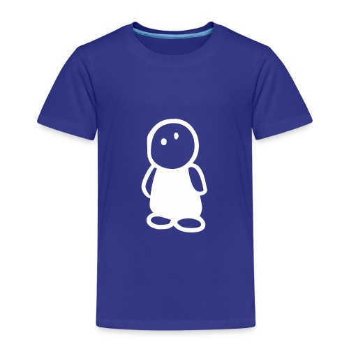 Kid - Kinder Premium T-Shirt