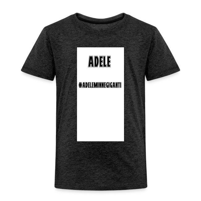 t-shirt divertente