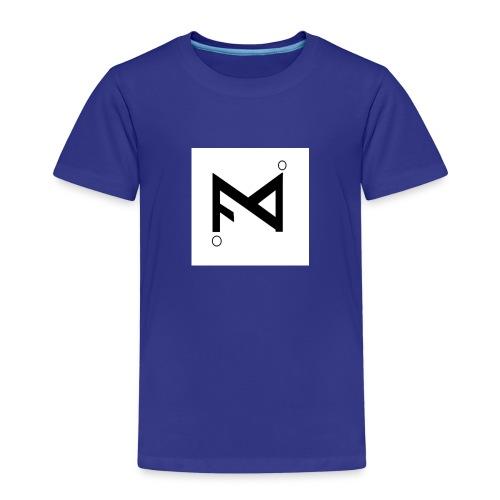 Image 06-02-2016 at 13_Fo - T-shirt Premium Enfant