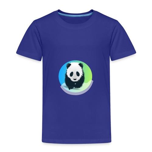 RufusLetsMerch - Kinder Premium T-Shirt