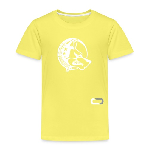 CORED Emblem - Kids' Premium T-Shirt