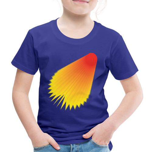 shuttle - Kids' Premium T-Shirt