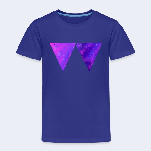 Wurty's - Kinder Premium T-Shirt