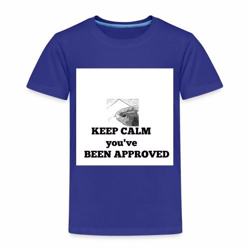 Logopit 1536755481285 - Kids' Premium T-Shirt