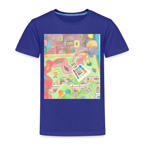 Hope - T-shirt Premium Enfant