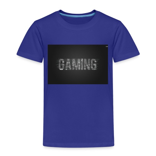 gaming 28646 1680x1050 - Premium-T-shirt barn