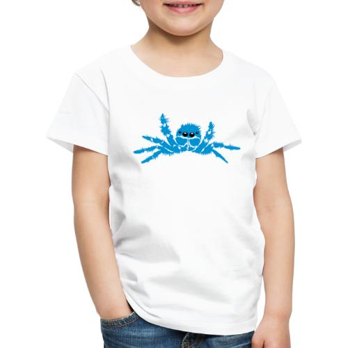 Sensory Session Special - Kids' Premium T-Shirt