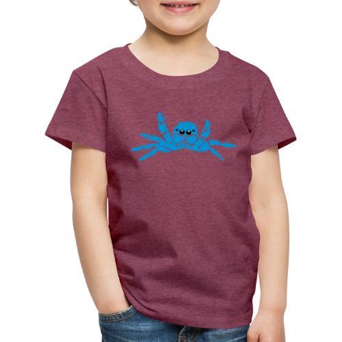 Sensory Session Special - Kids' Premium T-Shirt