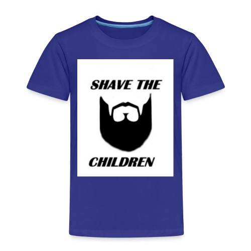 images 1 jpg - Kids' Premium T-Shirt
