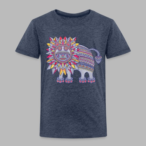 ROAR! - Kids' Premium T-Shirt
