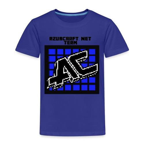 team - Kinder Premium T-Shirt