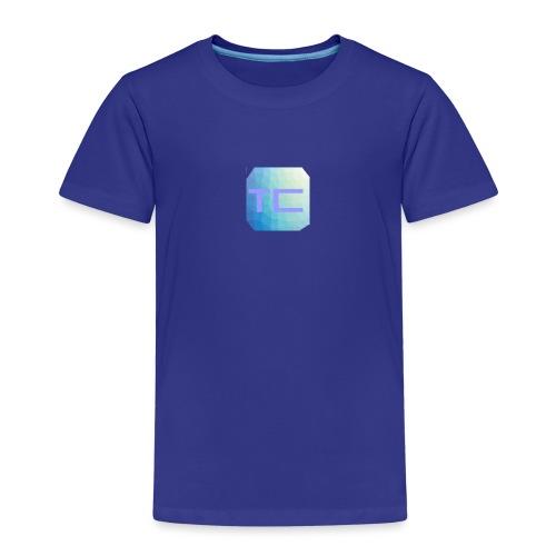Theo-co - T-shirt Premium Enfant