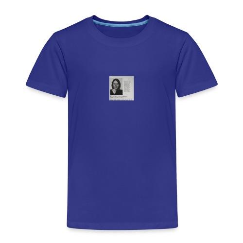 AAEAAQAAAAAAAAcqAAAAJDIxZDNkOGJhLTMxYjUtNDY2Mi05NG - Kids' Premium T-Shirt