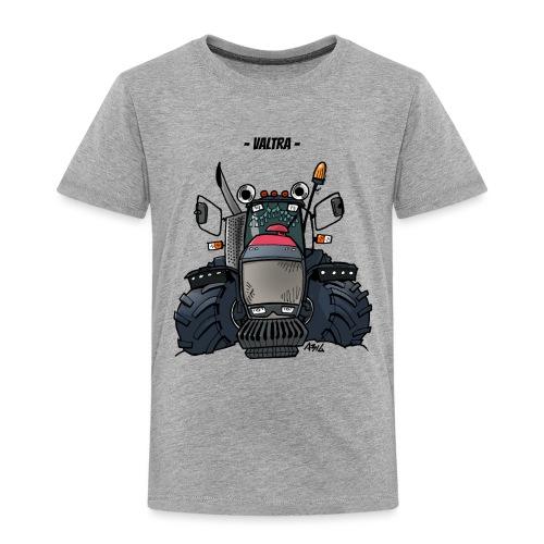 0359 VALTRA - Kinderen Premium T-shirt