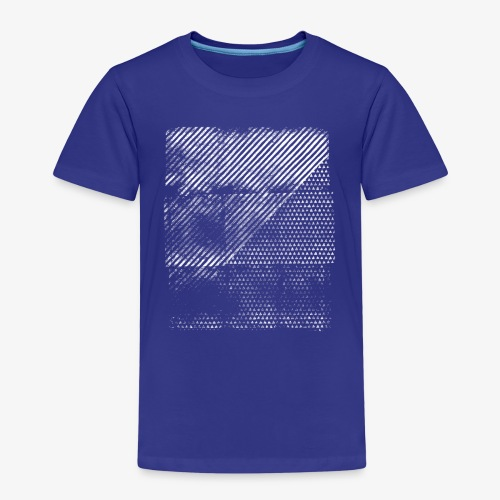 Minimaliste 1 - T-shirt Premium Enfant