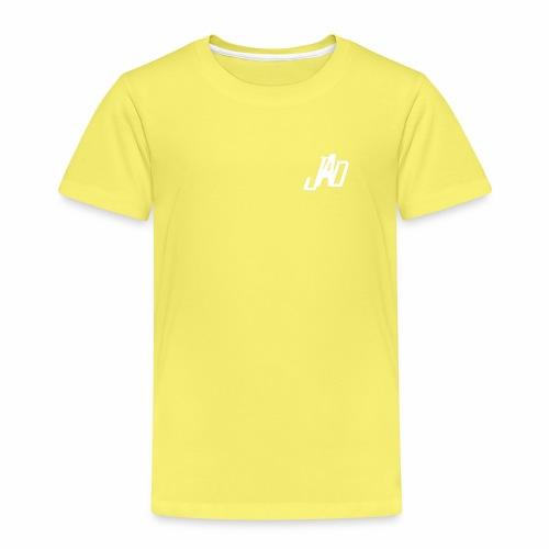 JennaAdlerDesigns - Premium-T-shirt barn