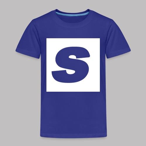 SQWUAD | Knuffelbeer - Kinderen Premium T-shirt