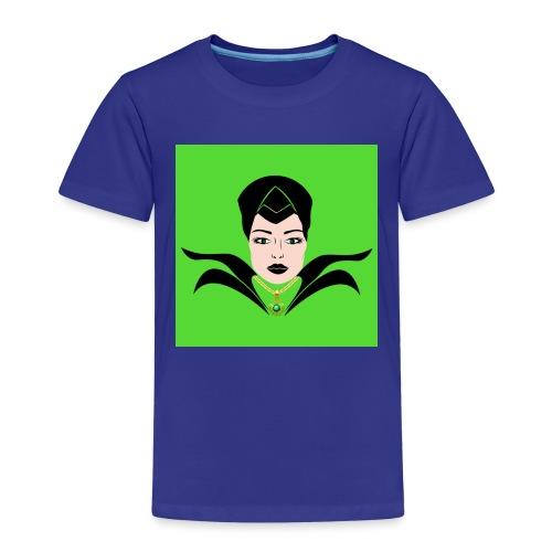Fantasy - Kinder Premium T-Shirt