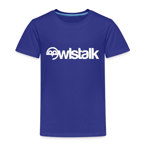 OWLSTALK - FOR SHEFFIELD WEDNESDAY FANS