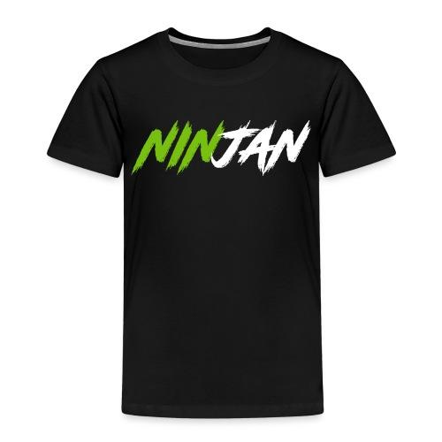 spate - Kids' Premium T-Shirt