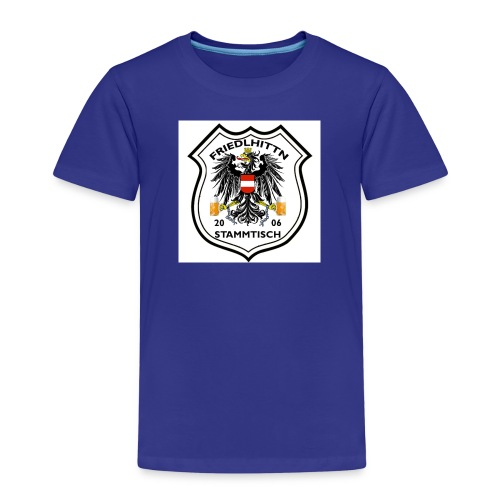 13595901 1245212612158410 1348658575 n jpg - Kinder Premium T-Shirt