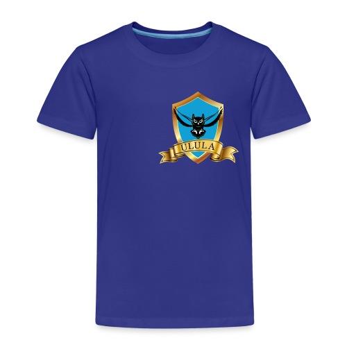 ululaclipart gif - T-shirt Premium Enfant