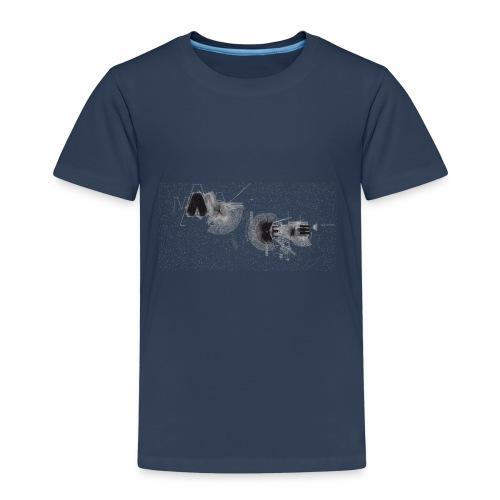 EX - Kinder Premium T-Shirt