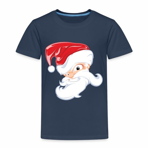 Saint nicholas - T-shirt Premium Enfant