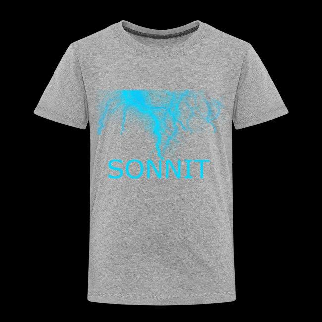 Sonnit Strike