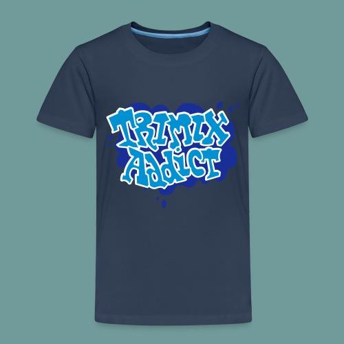 TRIMIX_small - T-shirt Premium Enfant