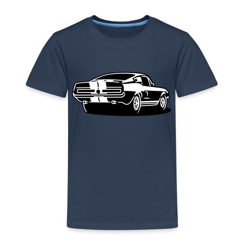 67 Stang - Kids' Premium T-Shirt