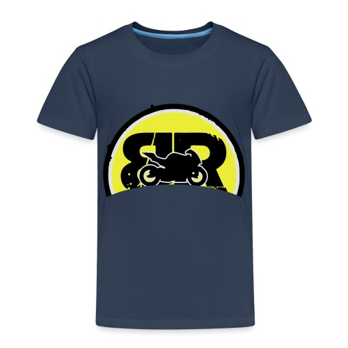 BR Prod's - T-shirt Premium Enfant