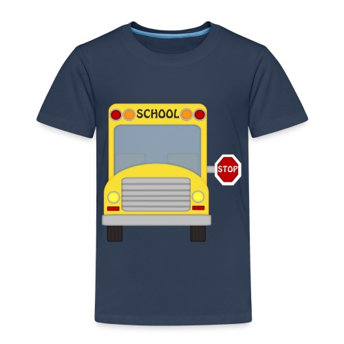 Image413 png - Kinderen Premium T-shirt