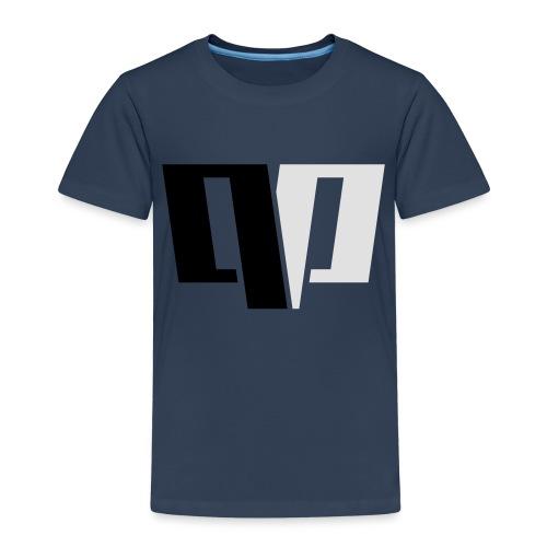 PARAPHAZE SYMBOL 2 - Kinderen Premium T-shirt