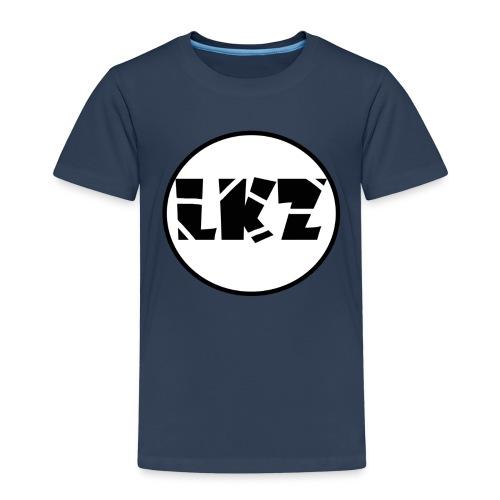 logo best - Kids' Premium T-Shirt