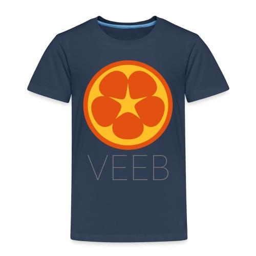 VEEB - Kids' Premium T-Shirt