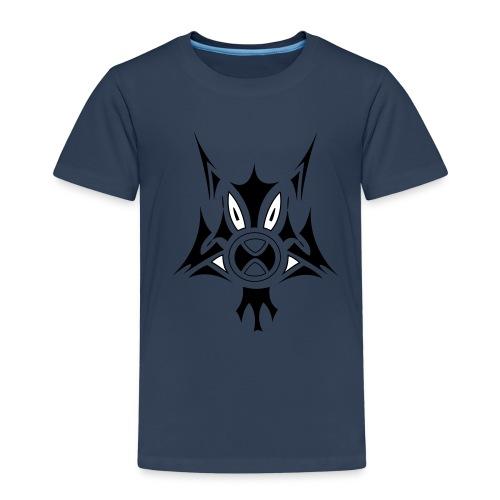 chien-chat - T-shirt Premium Enfant