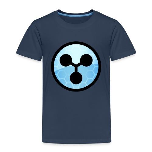 TTG Science - Kinderen Premium T-shirt
