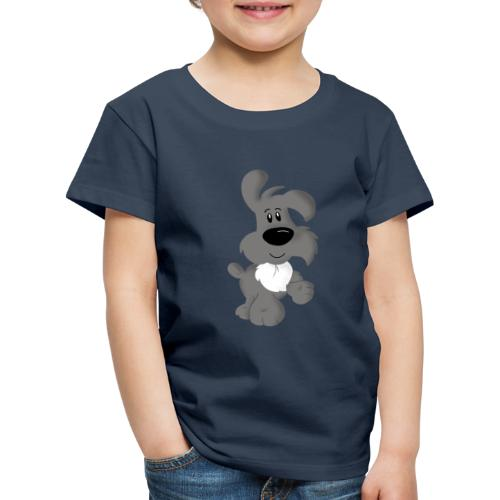 Buddy - Kinder Premium T-Shirt