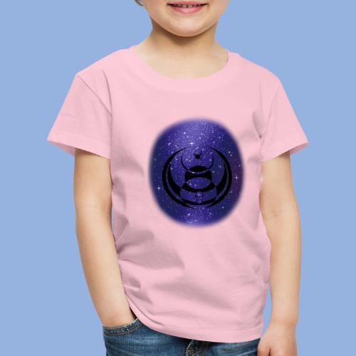 Seven nation army Space 2 - T-shirt Premium Enfant