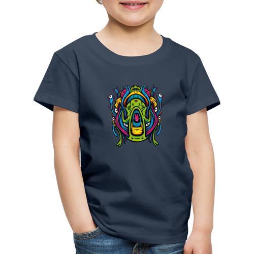Sense - Kids' Premium T-Shirt