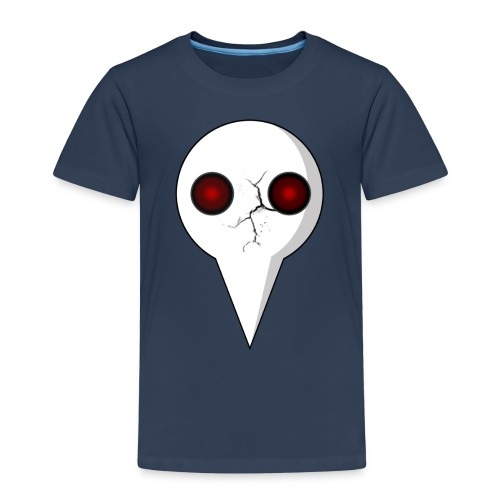 EVE - Kids' Premium T-Shirt