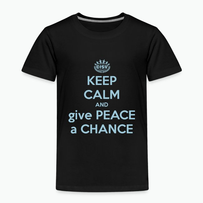 keep-calm-and-give-peace-a-chance