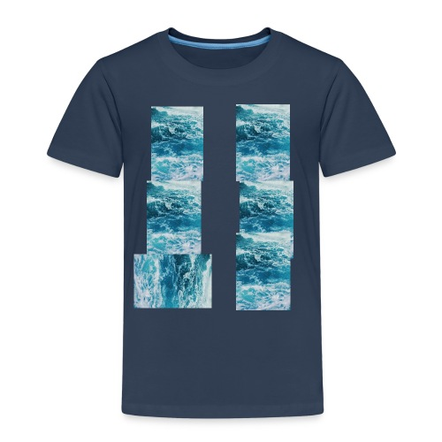 cropped_header_1440703086 - Kinder Premium T-Shirt