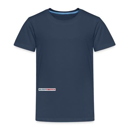 st001 jpg - Kids' Premium T-Shirt