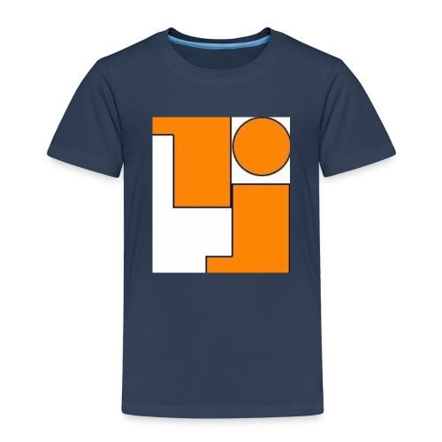 9EA82775 9868 44F3 BF2F 78BA31184A00 - Kids' Premium T-Shirt