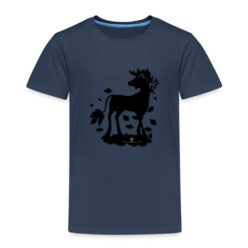 Energiewesen Alcunia - Kinder Premium T-Shirt