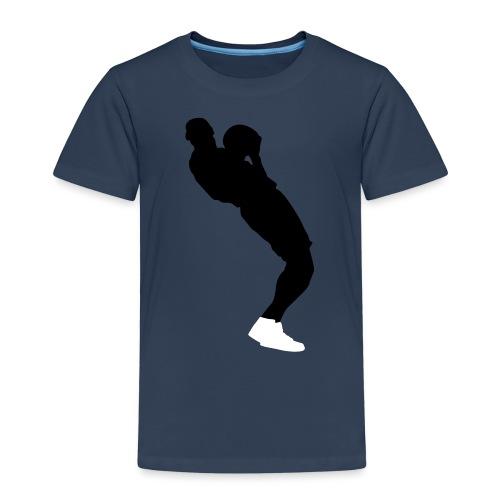 23 limited edition - T-shirt Premium Enfant