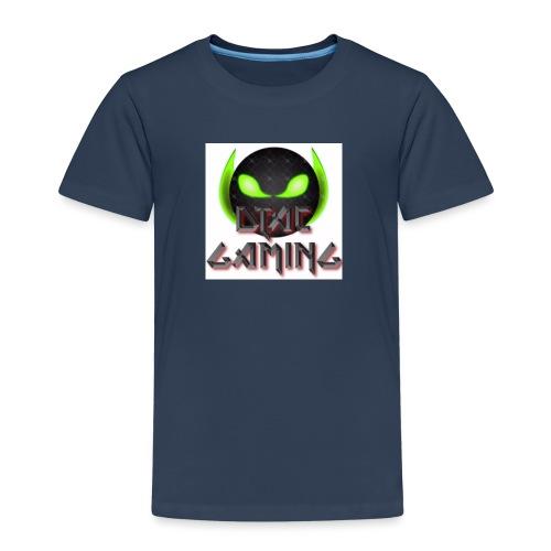 DTACGaming - Kids' Premium T-Shirt