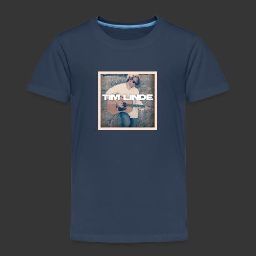 Almumcover - Kinder Premium T-Shirt